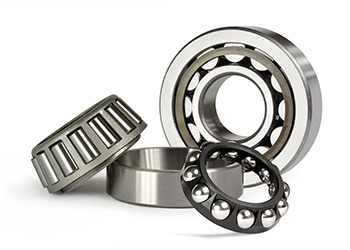 wheel-bearing-kits
